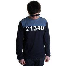 WeSC Homme Tarek L/S T-Shirt