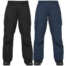 Burton FLY Pantalon Damen -skihose fonctionnel de Snowboard winter-hose