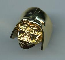 Darth Vader Brass Ring