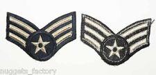 Patch / grade US Air Force Vietnam (305 )