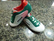9995359b9 Brava Soccer Shoes   Cleats for sale