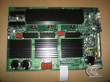 HYUNDAI 6871QYH028B YSUS BOARD MODEL #PDP-5010