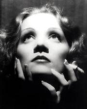 Marlene Dietrich [1020207] 8x10 foto (andere größen)