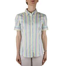 Marella Camicia Donna Col Bianco tag varie | -27 % OCCASIONE |