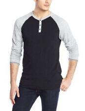 Fox Men'S Kickback Long Sleeve Knit Shirt