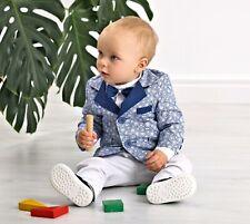 60% economico autentico vari stili Capi d'abbigliamento bianco per il battesimo per bimbi ...