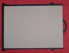 Epson Perfection 2450, 3200, V700 & V750 -Housing Mat & Cover Document Mat