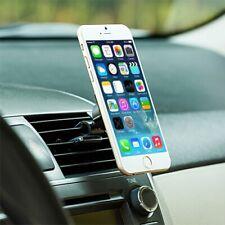 Für T-Mobile Handys Premium Car Mount magnetische AC Air Vent Holder J5N