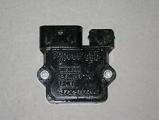 Mitsubishi Ignition Control Module Ignitor Igniter ICM Power TR Unit OEM J723T