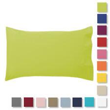 Federa in cotone Pop Color di Bassetti 50x80 cm R714