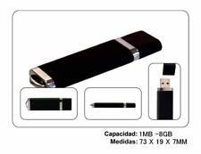 Lot 10X USB 2.0 Flash Memory Stick Fold Pen Drive Storage Thumb U Disk Mix color