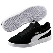 Puma Sneaker low Puma Smash v2 364989