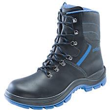 BIG SIZE  840 ESD  S3 Atlas Schuhe Übergröße Arbeits Sicherheit Nr-809