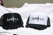 AMEBIX hat punk crust nausea doom chaos uk crass zounds