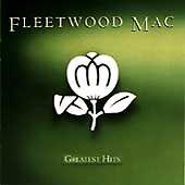 Greatest Hits by Fleetwood Mac (CD, Nov-1988, Warner Bros.)