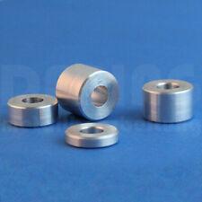 Splint Sortiment 175 Teile Rundkopf 12 x 1,5-38 x 3,2 mm verzinkt 11465