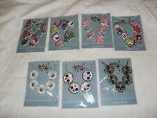 NEW Punky Pins Bracelet
