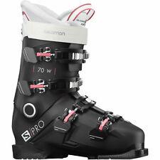 Alpin Ski Schuhe für Damen in Größe 39 günstig kaufen | eBay