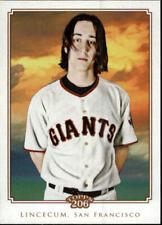 2010 Topps 206 Baseball Card Pick 255-350
