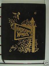 WHISPERINS WINDS BY ALNEY 1968