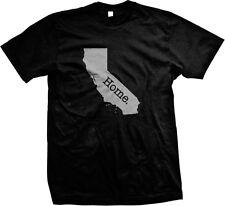 Home California Golden State Pride Cali Bear Republic Life West Mens T-shirt