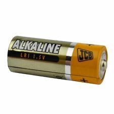 N LR1 1.5V Batterie Super Alkaline MN9100 / LR1 / E90 / A34 / AMS