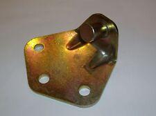 FIAT PANDA 30 - 45/ GANCIO COFANO POS./ BONNET LOCK