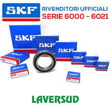 SKF Cuscinetto a Sfere Serie 6000 - 6021 Originali | Rivenditori Ufficiali SKF