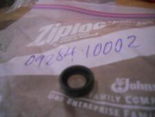 NOS Suzuki RM125 T500 GT550 Oil Seal 09284-10002