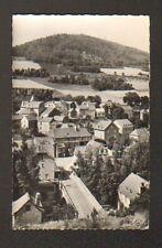 BAGNOLS-les-BAINS (48) VILLAS au QUARTIER DU PONT en 1955
