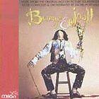 Benny & Joon Original Soundtrack, Proclaimers (The) (Cassette, 1993, Milan) NEW