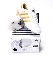 ADIPURE 3 XTRX SG FOOTBALL BOOTS RARE SIZE 6UK  39 1/3EU