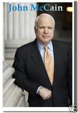 Senator John McCain Presidential POSTER