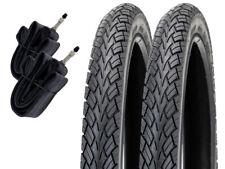20 x 1,75 Zoll Decke Fahrradmantel Fahrrad Reifen 47-406 mit oder ohne Schläuche