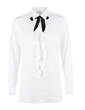 Brigitte von Boch - Damen - Rullion Bluse (64,95€/1Stk)