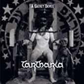 A Secret Device Tartharia MUSIC CD