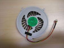 Fujitsu Lifebook T5010LCD Cable p/n CP452421 NEW OEM