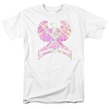 Wonder Woman T-shirts & Tanks for Men Women or Kids Wonder Bird