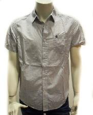 Timberland 71400 grey man shirt camisa hombre camicia