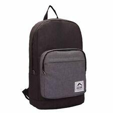 Outdoor Gear Jacquard backpack Travel Bag Unisex
