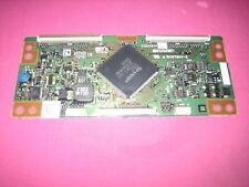 SHARP X3509TPZA LCD DRIVER BOARD MODEL# LC-32HT2U