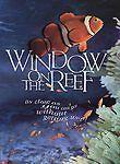 Window on the Reef