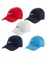 d47c2db987f Nike Boys Little Kids Cap