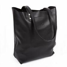 NEW Genuine Australian Leather Gigi Tote - Cowhide