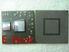 1 Piece Microsoft XBOX360 GPU X816971-001 BGA Chip With Balls
