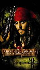 61326 Johnny Depp - Jack Sparrow USA Actor Stsr Wall Print Poster CA