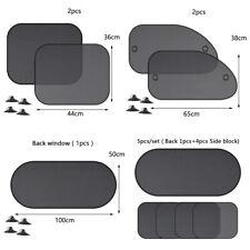 Auto Auto Rücksitz Organizer Car-Styling Halter Felt Covers Vielseitige S4L4