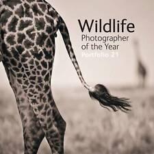 1 of 1 - Wildlife Photographer of the Year Portfolio 21.-ExLibrary