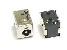 Lot of NEW DC POWER JACK SOCKET for HP Pavilion DV6000 DV9000 G6000xx