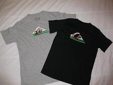 Quiksilver galés Niños'S Tee Shirt